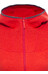 Arc'teryx Covert Hoody Women firefly
